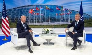PAP: najwyższe ograny NATO zajmą się sprawą cyberataków wPolsce