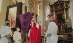 Zmartwiony proboszcz: Już nawet mieszkańcy wsi odchodzą odkościoła