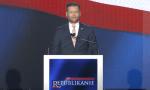 Bortniczuk: Partia Republikańska jest tym, czym miało być Porozumienie