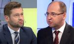 Nowy koalicjant PiS. Bortniczuk i Bielan zakładają partię
