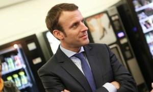 """Macron ostro wobec antyszczepionkowców. """"Będą zakazy"""""""