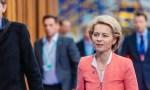 """Komisja Europejska zabrała głos wsprawie """"stref wolnych odLGBT"""""""
