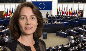 Parlament Europejski wzywa dozablokowania środków unijnych dla Węgier iPolski