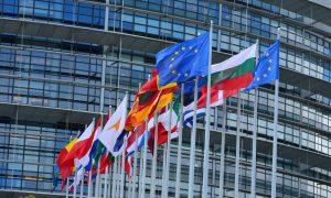 Unia Europejska się powiększy? Merkel zabrała głos