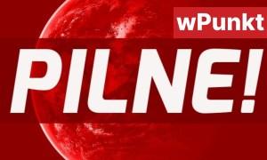 [NIEOFICJALNE] Szczyt UE: Francja i Holandia przeciw przekazaniu środków Polsce