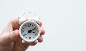 Koniec ze zmianą czasu? Ministerstwo pracuje nad nowymi przepisami