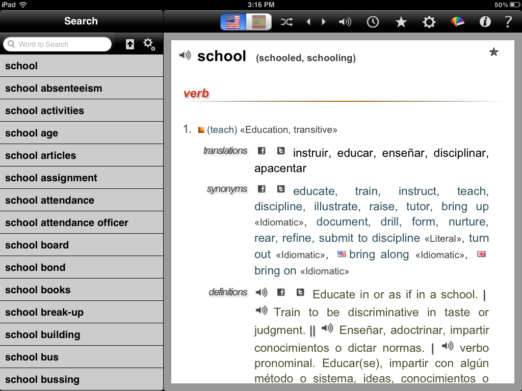 Get Big Back To School Savings On Word Magic Software S