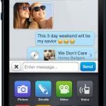 MessageMe iOS3.png