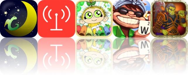 Download Free Smule Sing App