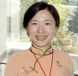 dr-h-m-tzeng-courtesy-of-tzengs-resume