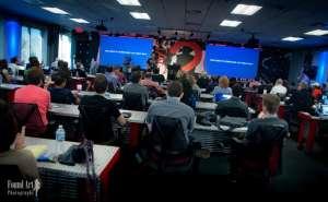 Vegas WordPress Meetup Group