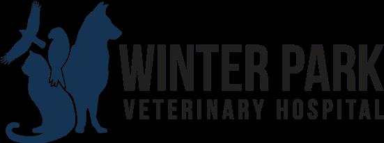 Veterinarians serving Maitland, Orlando and Winter Park FL