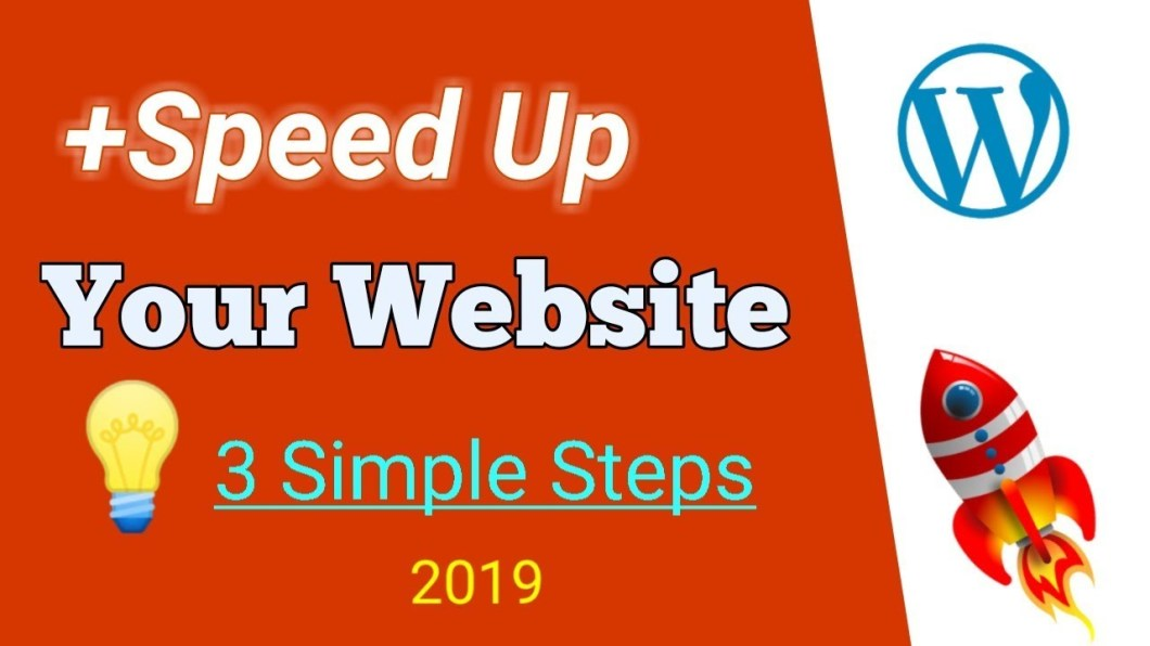 How To Install & Activate A Plugin On WordPress 2019 WordPre