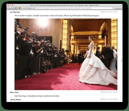 Screen Shot 2013-02-26 at 9.53.24 AM