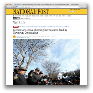 Screen Shot 2013-02-28 at 3.03.11 PM