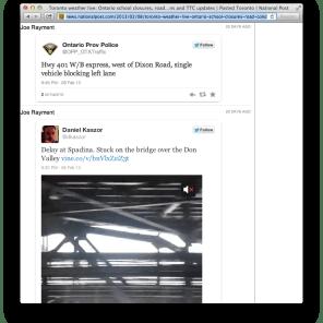 Screen Shot 2013-02-28 at 3.07.47 PM