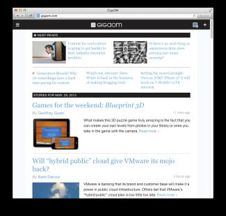 Screen Shot 2013-03-29 at 3.15.16 PM