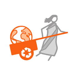 Voices of Waste Pickers