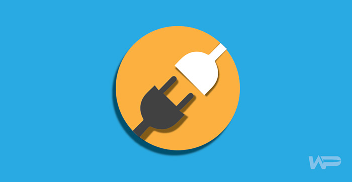 Plugins to optimize WordPress