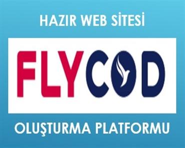Flycod Nedir