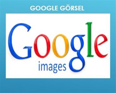 google görsel sıralamasında üst sıralara