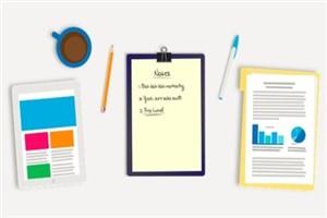 Yazınıza İlgi Çekecek Başlık Eklemek ve Alt Başlıklar Oluşturmak?