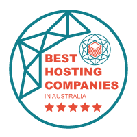 WPWebhost is great host for Australians when it comes to features and speed!