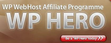 web hosting Affiliate Program