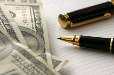 Make Your WordPress Blog A Multi Author Blog With Revenue Sharing Program