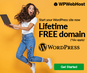 300x250-wp-wordpress-promo-oct