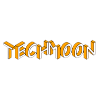 TechMoon.xyz