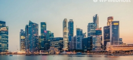 WPWebHost Launches Services in Singapore to Offer More Localized Services to Asia Pacific WordPress Hosting Users