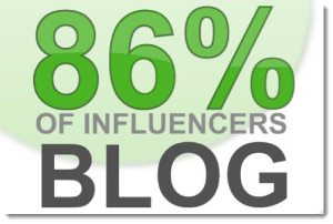 If-you-want-to-be-an-influencer-you-need-to-blog