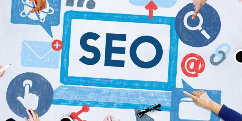 6 Best WordPress Plugins To Maximize Your SEO Ranking