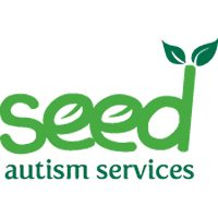 Nishah, seedautism.my