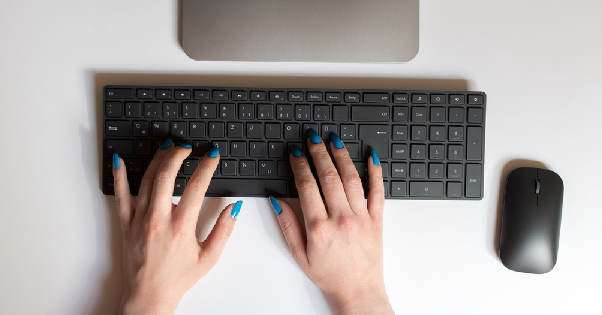 50 Time Saving WordPress Keyboard Shortcuts