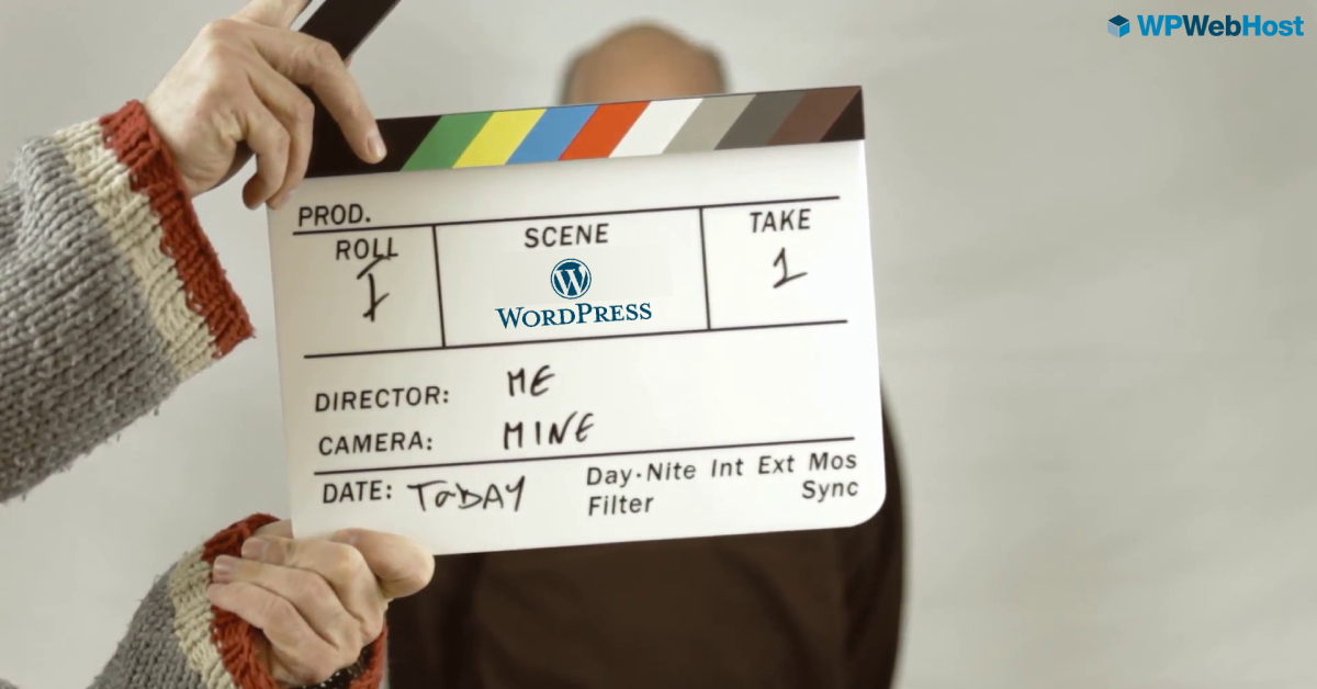 6 Ways Video Content Can Improve Your WordPress Website