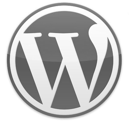 Simple guidelines for WordPress 3.3 updates