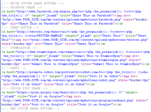 Code Preview