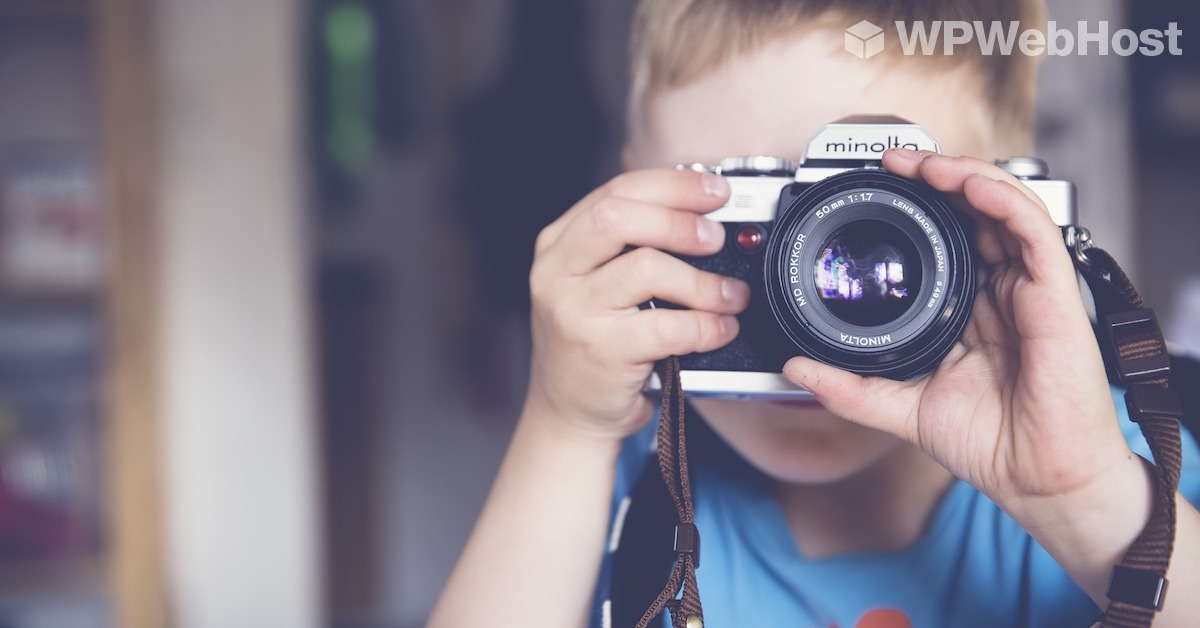 How to Optimize Your WordPress Images (And Speed Up Your Site)