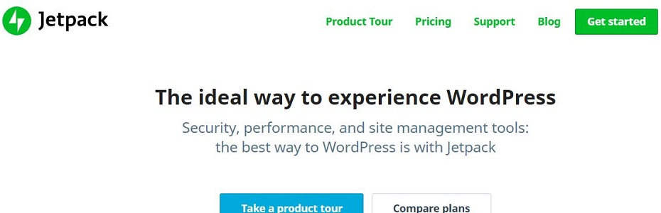 Jetpack is a popular WordPress plugin created by Automattic.