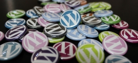 Top 7 Tips For Simpler WordPress Development