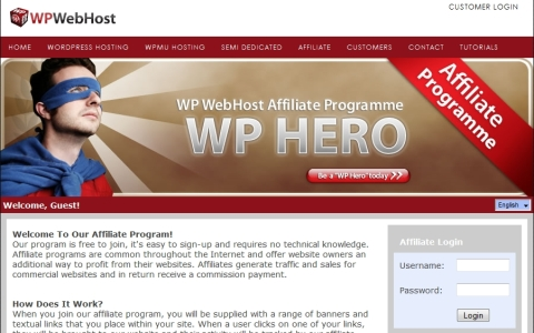 wpwebhost-affiliate