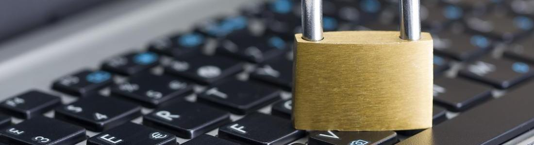 8 Things You Need to Know About WordPress Security Updates