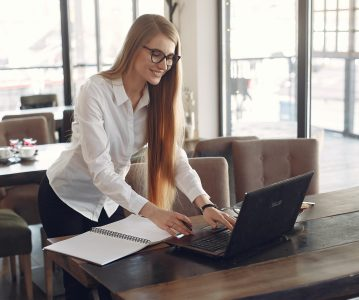 Critical Steps to Starting a Side Hustle