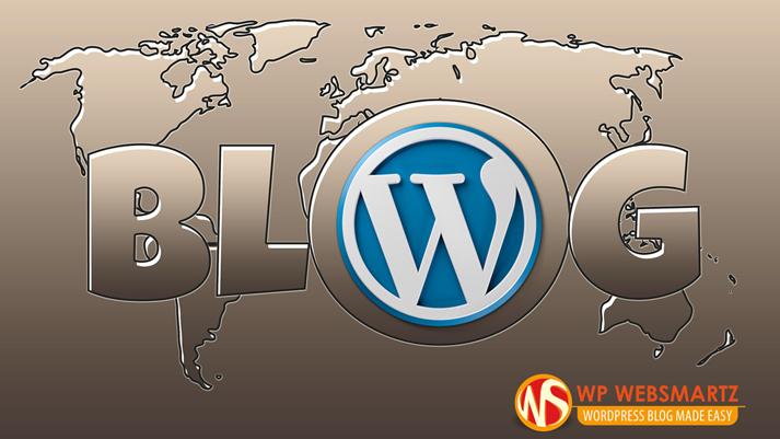 The Ultimate WordPress Guide For Beginners Websmartz