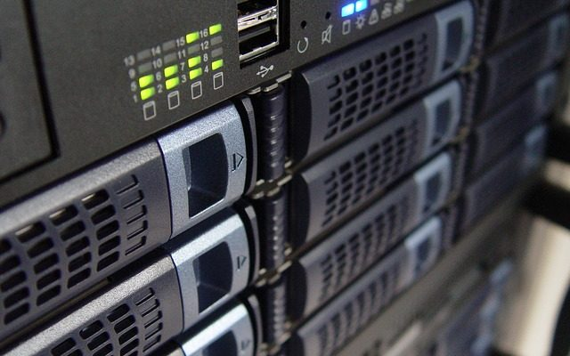 Read more about the article Essential POINTS TO CONSIDER BEFORE SELECTING A DEDICATED SERVER