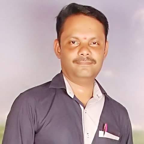 Sunil-Ilanthila