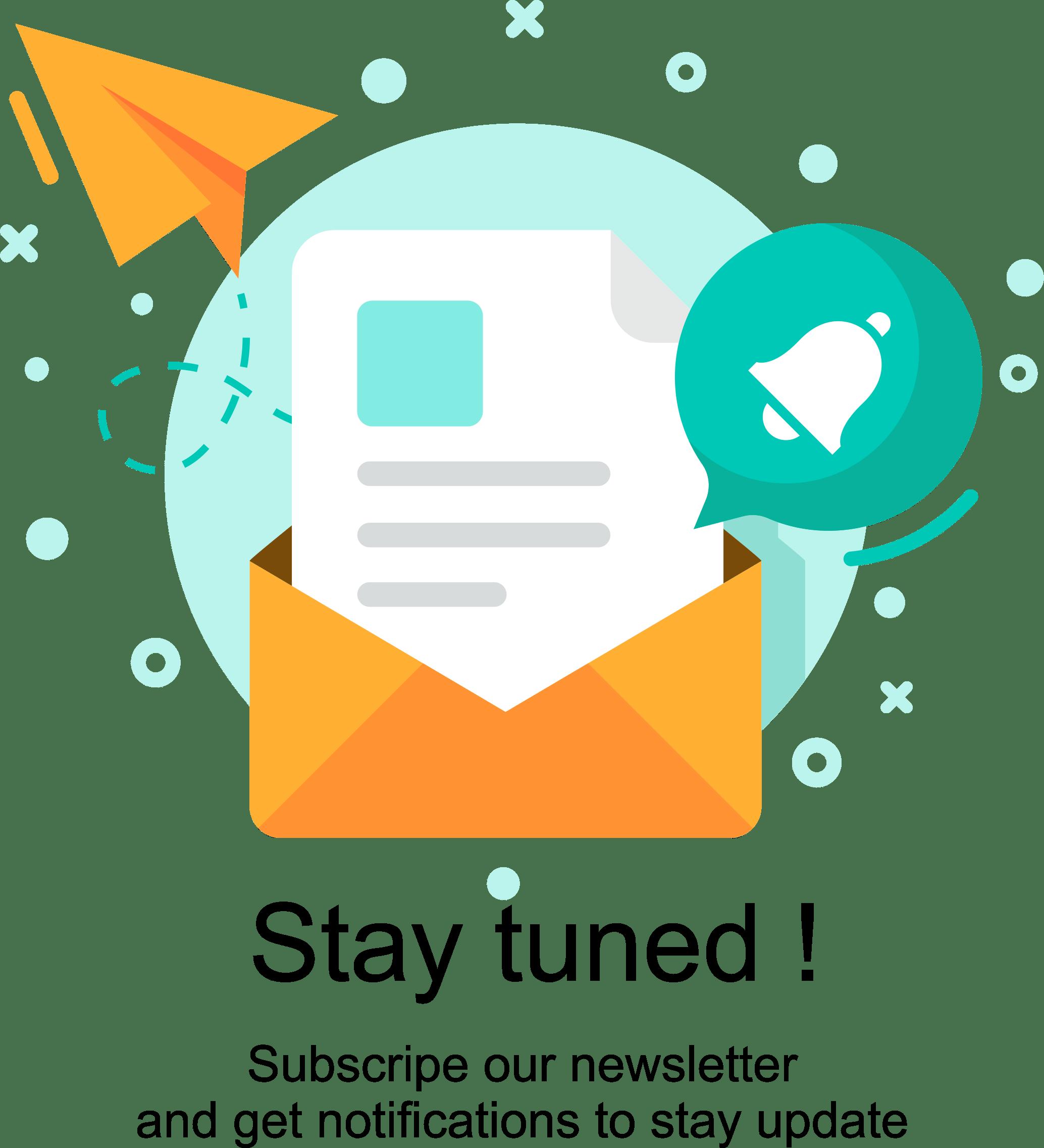 WPWebsmartz-Email