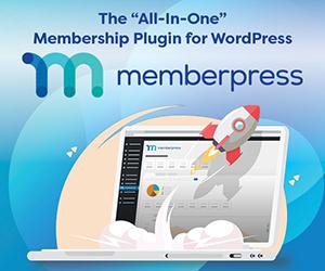 memberpress.com